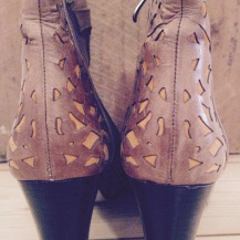 Boots_12