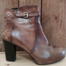 Boots_3