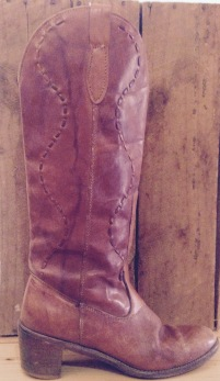 Boots_4