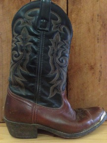 Boots_5