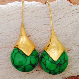 Greengold (1)