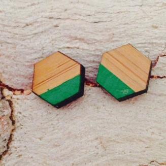 Greengold (3)
