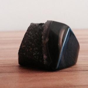 Ring_stone