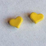 yellow_earrings