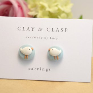 Bird_earrings