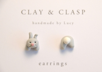 Bunny_earrings