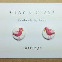 CandC_flamingo