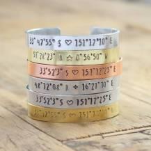 Sentimental_bracelet1