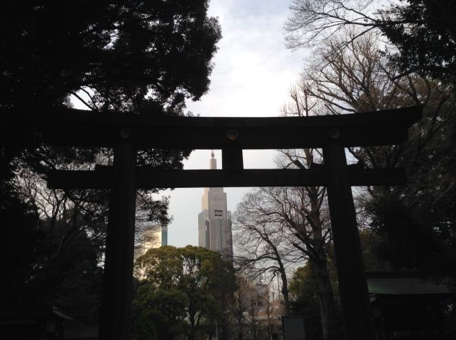 Japan_blog (13)
