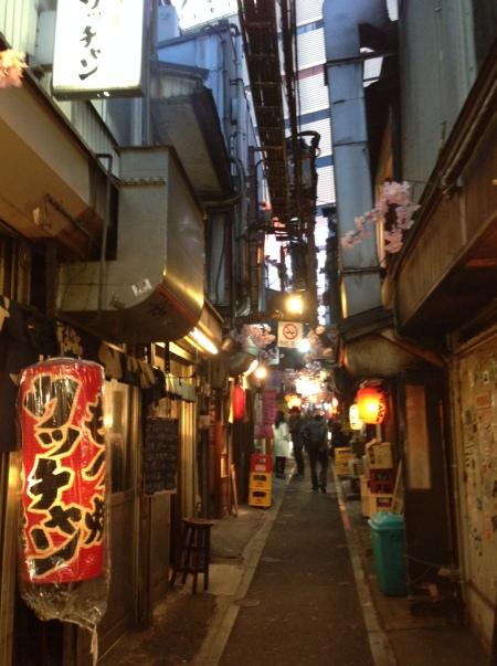 Japan_blog (15)