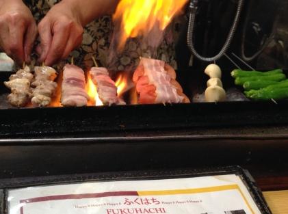 Japan_blog (26)