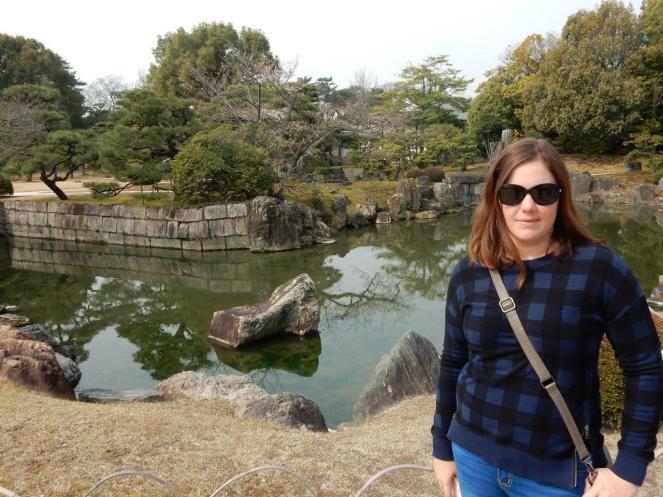 Japan_blog (32)