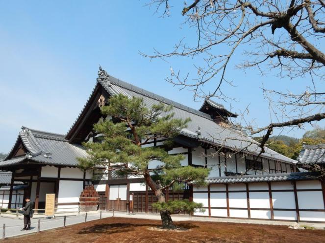 Japan_blog (33)