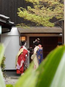 Japan_blog (42)