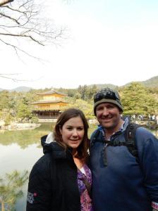Japan_blog (44)