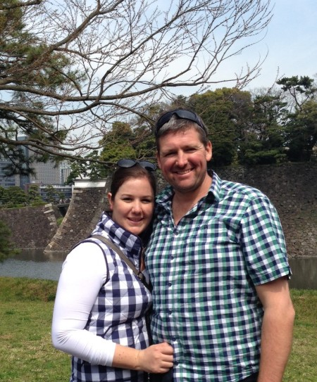 Japan_blog (60)