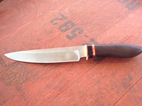 Knife (5)