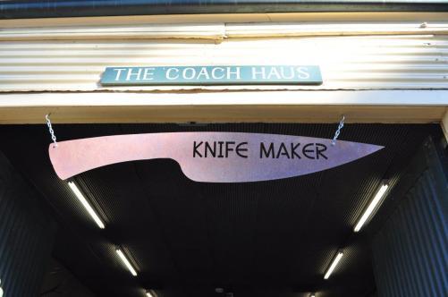 Knive (1)
