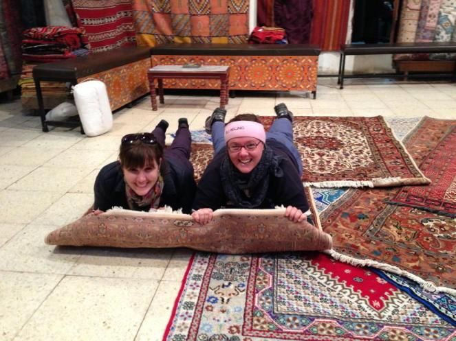 Flying carpet.jpg