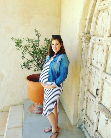maternitystyle-13