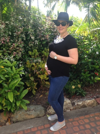 maternitystyle-2