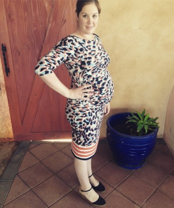 maternitystyle-7